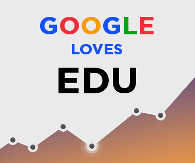 Image result for edu backlinks