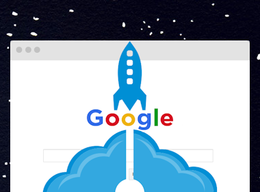 rocket seo packages
